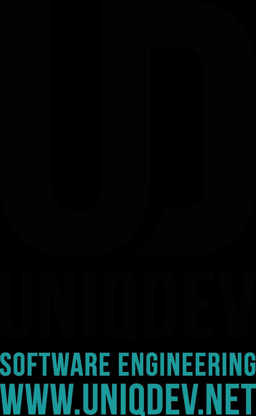 UNIQDEV GbR